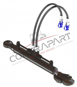 Hydraulic Toplink <br>Light Type With hook CTP320005